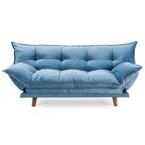 clic clac confortable. Black Bedroom Furniture Sets. Home Design Ideas