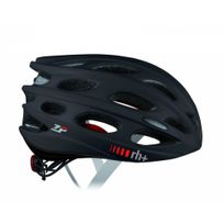 Zerorh - Zero Rh Helmet Zp Matt Noir Casque vélo
