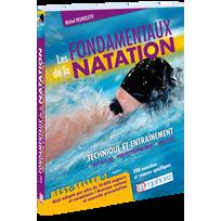 Editions Amphora - Les Fondamentaux De La Natation