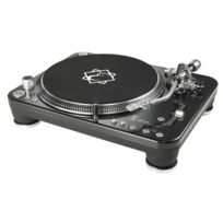 Eagletone - Platines Cd - Platines Vinyles Onetwo Entrainement Direct Soldes
