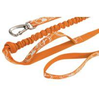 Zolux - Laisse Rando Canisport 2.34M Orange