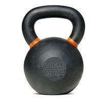 Bodysolid - Kettlebell Body-Solid Kbpo 28 kg