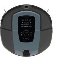 Hoover - Aspirateur robot Rbc090