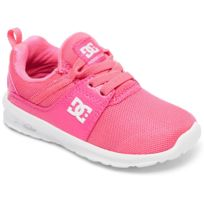 eff3ea79ddf Chaussure bebe fille - catalogue 2019 -  RueDuCommerce - Carrefour