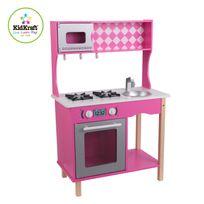 KIDKRAFT - Sweet Sorbet Kitchen - 53343
