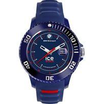 Ice-Watch - Montre homme o? femme Bmw Motorsport Bm.SI.BRD.U.S.14
