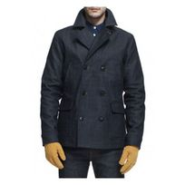 Wesc - Veste Caban Dick