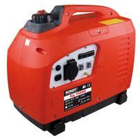 Rondy France - Generateur Inverter 900W