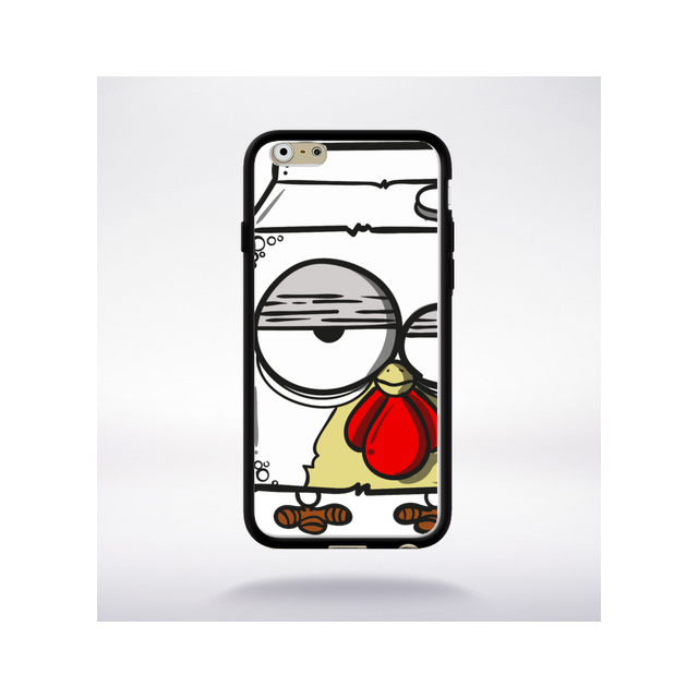 coque iphone 6 milk