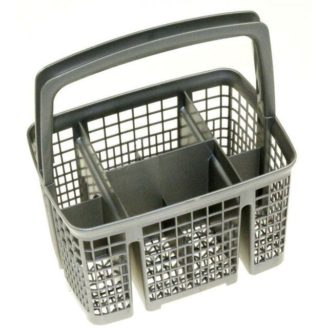 De dietrich panier a couverts pour lave vaisselle brandt for Magasin de vaisselle en ligne