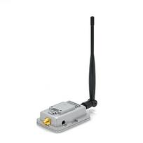 Auto-hightech - Amplificateur wifi Amplification de signal Wifi longue portée
