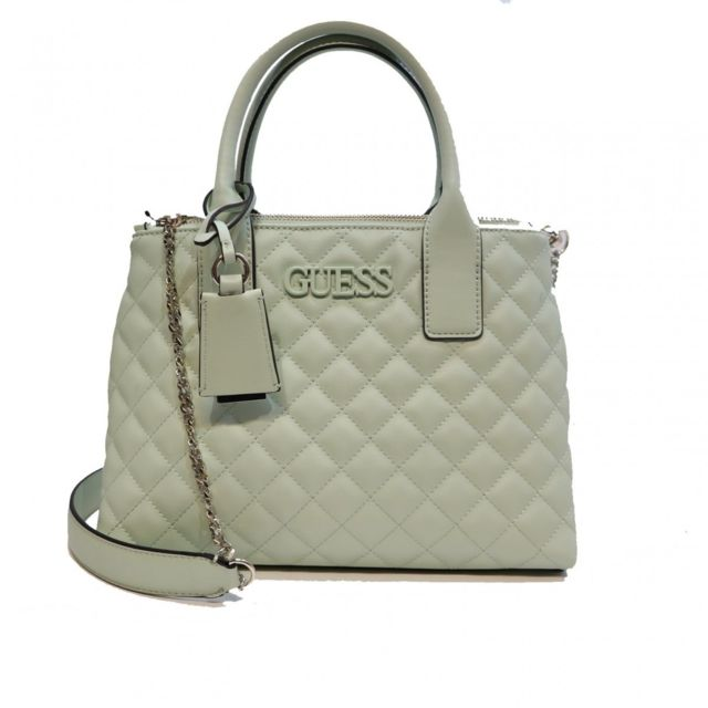 Sac à main Elliana Status Satchel Hwvg730