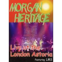 Socadisc - Live At The London Astoria - Dvd - Edition simple