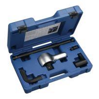 Stanley Expert - Multiplicateur de couple 1500 Nm - E100103