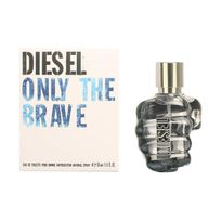 Parfum Diesel Only The Brave Catalogue 2019 Rueducommerce