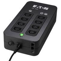 Eaton - 3S 700