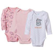c25e601170587 Vêtements Bébé Tex baby - Achat Vêtements Bébé Tex baby pas cher ...
