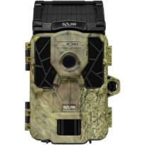 Spypoint - Appareil photo caméra automatique Solar