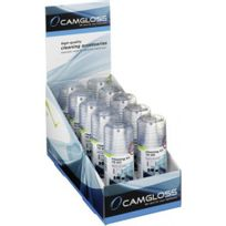 Camgloss - 1x10 To Go-Kit