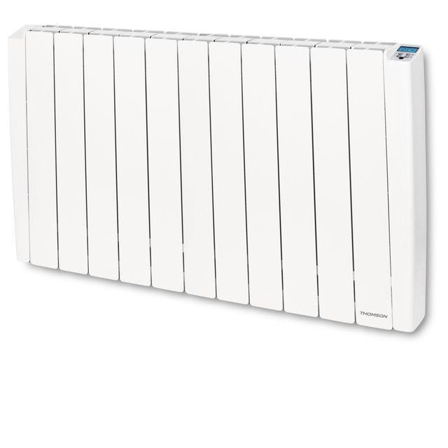 radiateur warm confort trendy radiateur loden colima vertical avec architecte petite maison bbc. Black Bedroom Furniture Sets. Home Design Ideas
