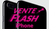 vente_flash_iphone