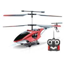Gamme Helico - Gamme HÉLICO - 30639 - ModÉLISME - Aviation - HÉLICOPTÈRE Outdoor - Iron Fly - 3,5 C 44 Cm
