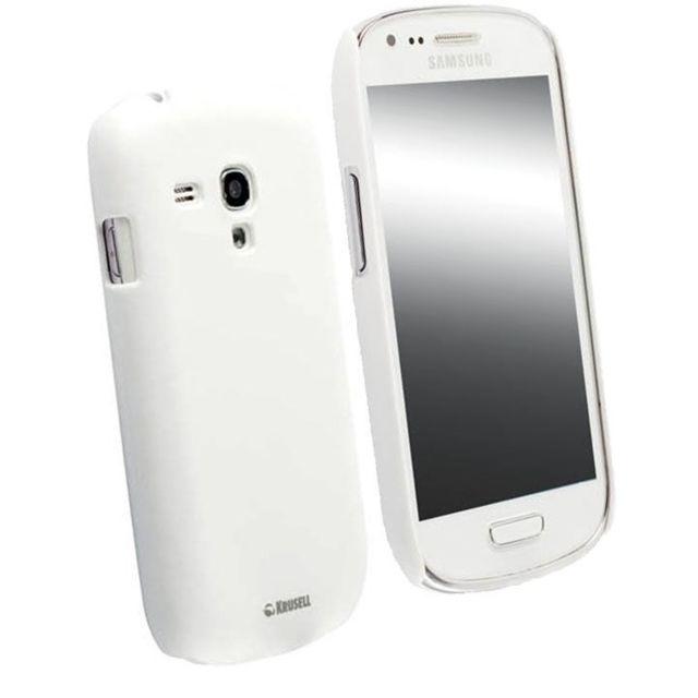 coque samsung galaxy s3 mini i8190