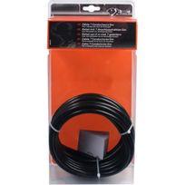 Xl Perform Tools - Xlpt Câble 7 conducteurs 5m