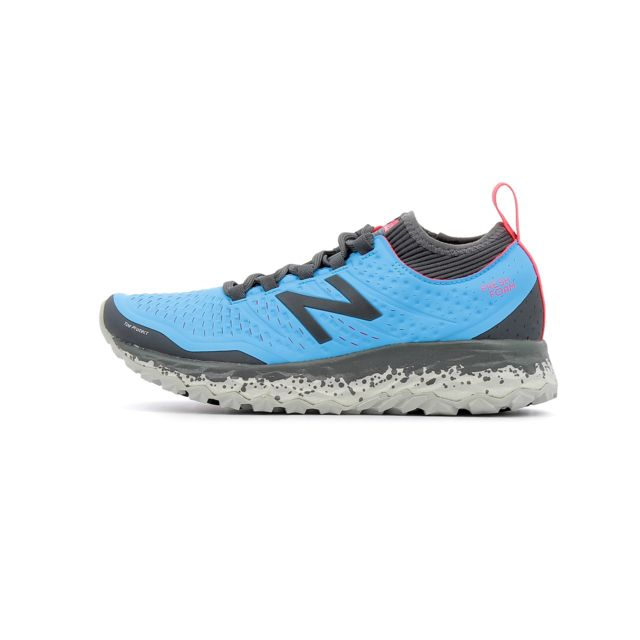 chaussures new balance trail