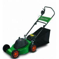 Elem Technic - Elem Garden Technic - Tondeuse à gazon électrique 1700W - Tde1746-AC
