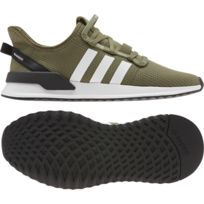 229a1fa64b5c Chaussures fitness - Achat Chaussures fitness pas cher - Rue du Commerce