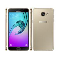 Samsung - Galaxy A510 4G 16GB or