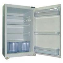 Sogelux - Réfrigérateur intégrable Int1501 136L