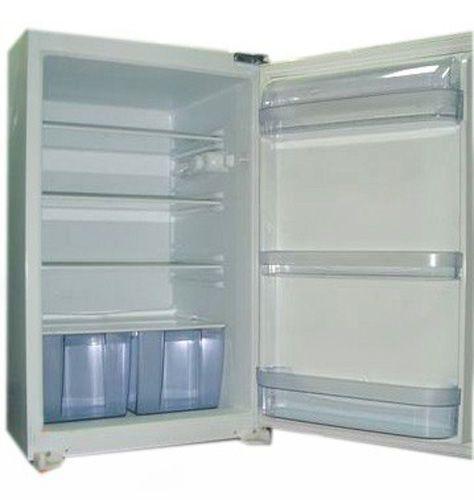 Sogelux Réfrigérateur intégrable Int1501 136L