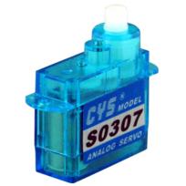 CYS - Servo Standard 3.7g