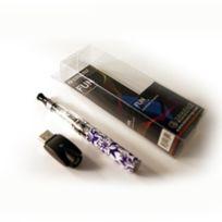 Essenz - Cigarette electronique Fun Orchid