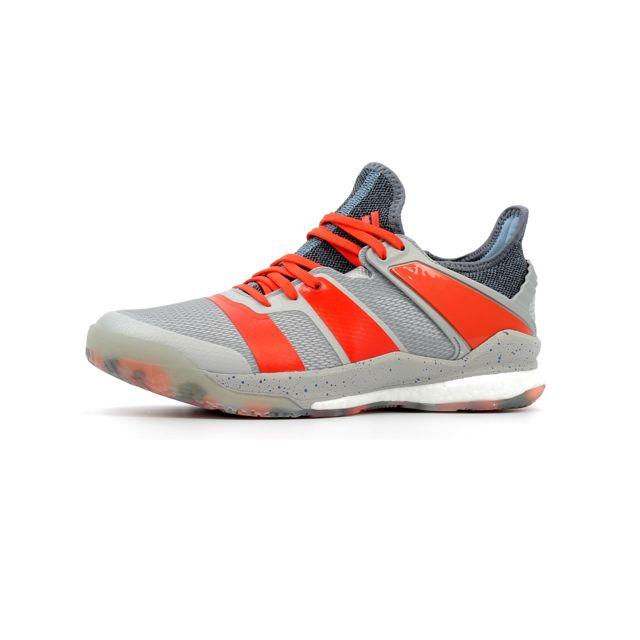 Chaussures de handball Indoor Adidas Performance Stabil X