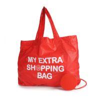 Tintamar - Sac shopping pliant Bag & Purse