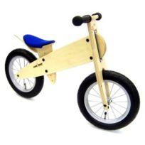 Kokua - Vélo pour enfant Like a Bike Spoky bleu