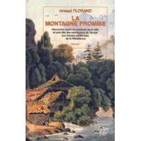 La Fontaine De Siloe - La montagne promise