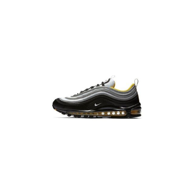 air max homme taille 43