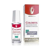 Mavala - Colorfix 10 Ml