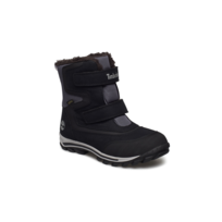 Bottes timberland - Achat Bottes timberland pas cher - Soldes ... 5c82477e3bb2