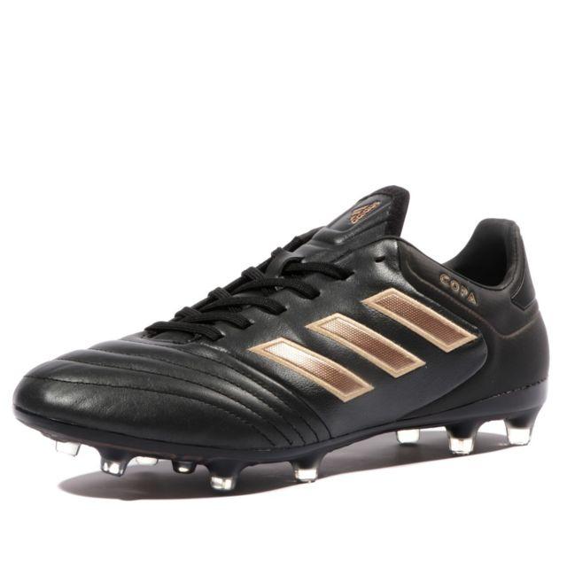 2 39 Football Noir Copa Chaussures Homme 17 Fg 13 FcTlJK13