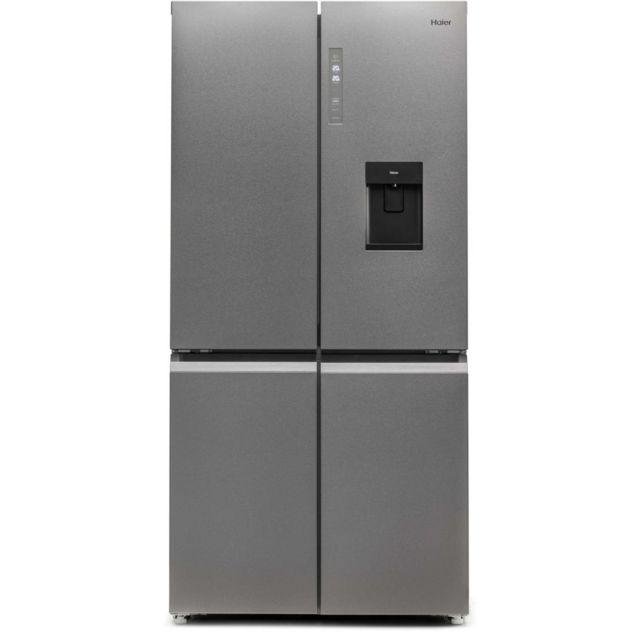 HAIER Réfrigérateur Multi-portes Htf 520 Ip 7