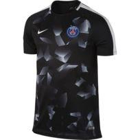 Nike - Maillot de football Paris Saint-Germain Dry Squad - 854568-015