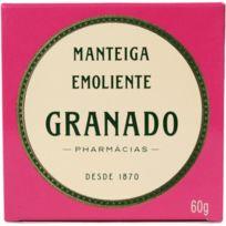 Granado - Promo : Beurre hydratant