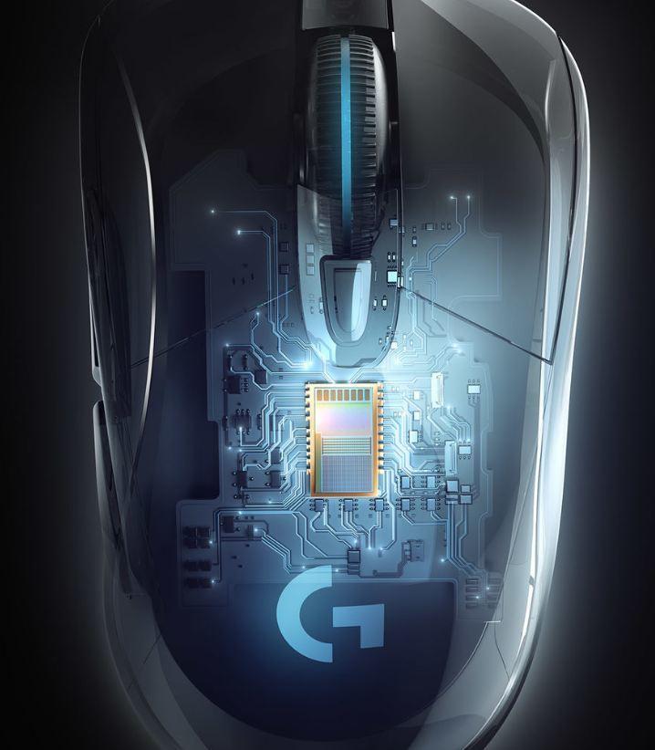 2.jpg [MS-15481123719086096-0019492419-FR]/Catalogue produits RDC et GM / Online