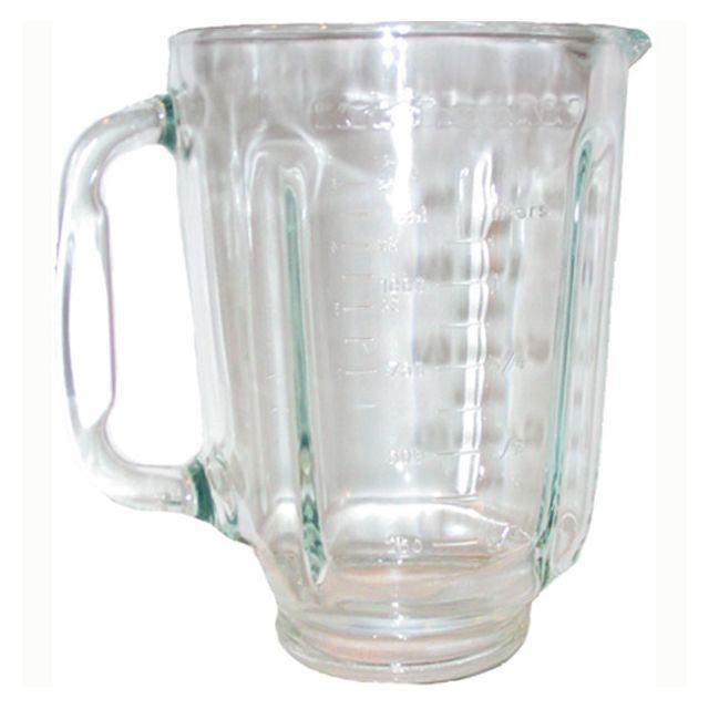 KITCHENAID bol en verre pour blender - 9704200
