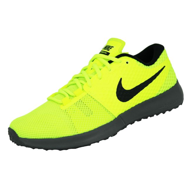 Nike 2 Zoom Speed Trainer 2 Nike Chaussures Sport Entrainement Homme 03cd38